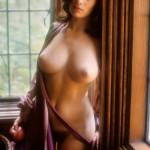 babe girl sexy 030