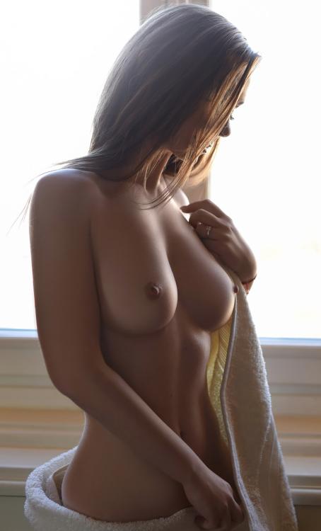 babe girl sexy 090