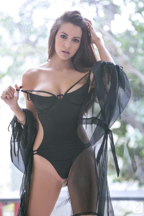 babe girl sexy 197