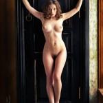babe lingerie 040