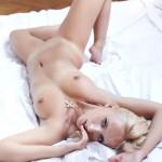 babe lingerie 047