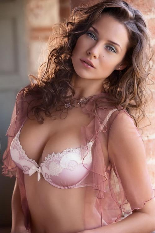 babe lingerie 048
