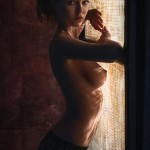 babe lingerie 053
