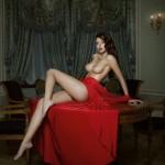 babe lingerie 068