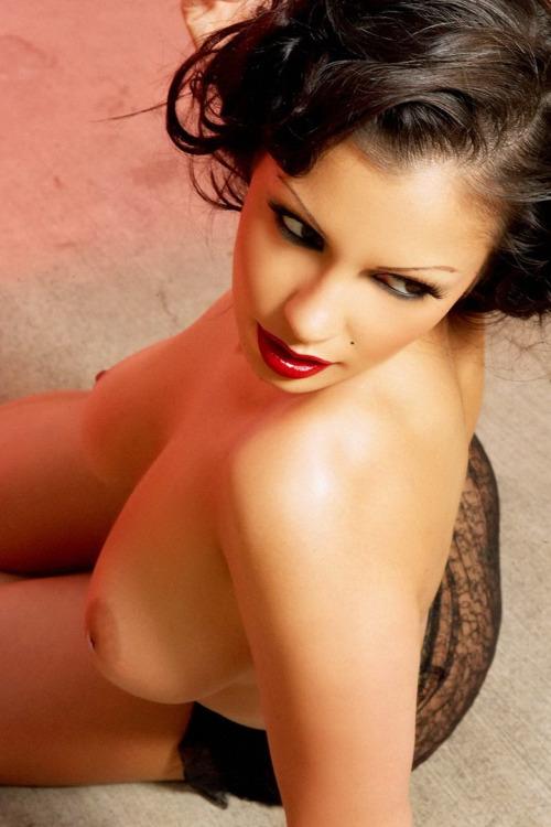 babe lingerie 120