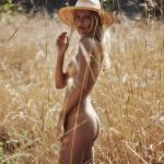 babe lingerie 124