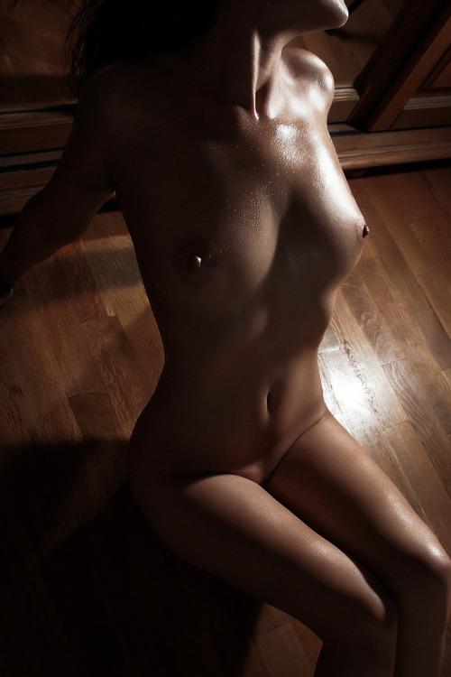 babe lingerie 151