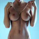 babe lingerie 179