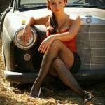 belle femme nue 033