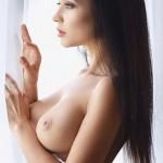 belle femme nue 037