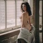 belle femme nue 039