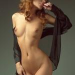 belle femme nue 069