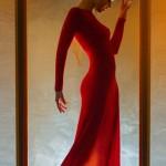 belle femme nue 095