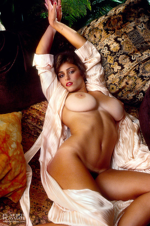 belles femmes nues 001