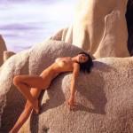 belles femmes nues 010