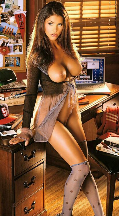 belles femmes nues 032