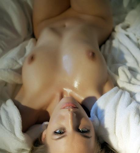 belles femmes nues 039
