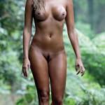 belles femmes nues 043