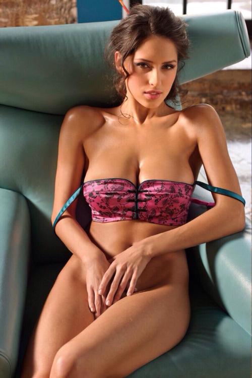 belles femmes nues 068