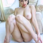 belles femmes nues 091