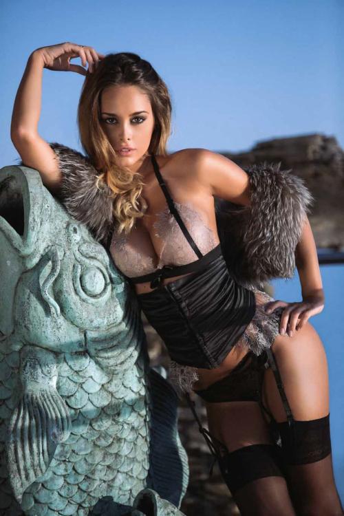 belles femmes nues 119
