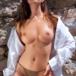 belles femmes nues 123