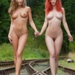 belles femmes nues 159