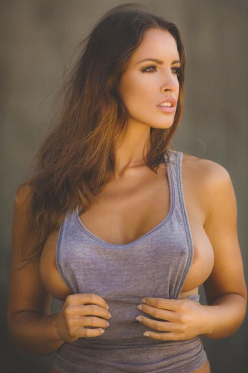 femme lingerie sexy 030