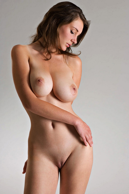femme lingerie sexy 033
