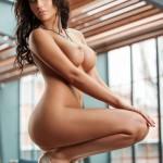 femme lingerie sexy 075
