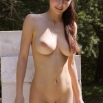 femme lingerie sexy 138