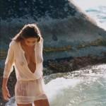 femme nue 020