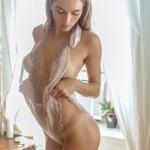 femme nue 105