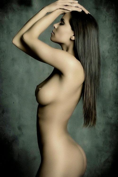 femme nue 111