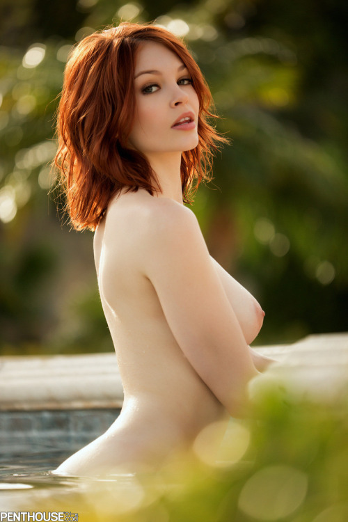femme nue 169