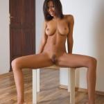 femme nue 177
