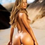 femme nue 194