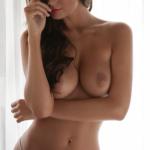 femme nue et sexy 002
