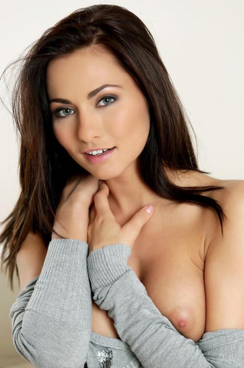 femme nue et sexy 161