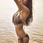 femme nue et sexy 167