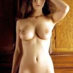 femme nue et sexy 171