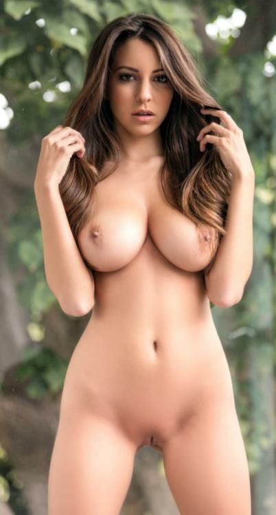 femme nue lingerie 058
