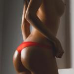 femme nue lingerie 060