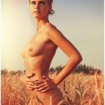femme nue lingerie 082