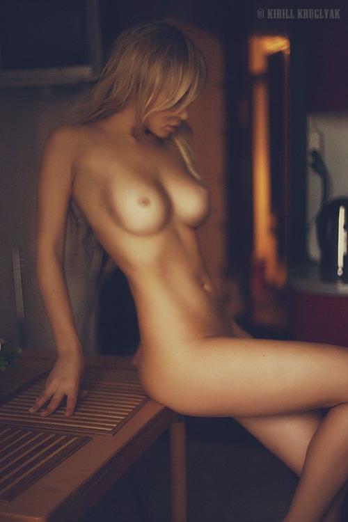 femme nue lingerie 108