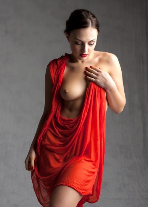 femme nue lingerie 109