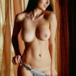 femmes nues 028