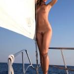 femmes nues 030