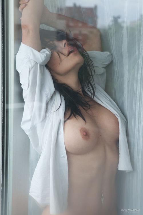 femmes nues 078