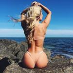 femmes sexy nue 030